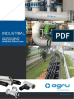 AGRU_PP_Pipe_Fitting_Catalog