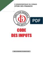 DGI_CODE-DES-IMPOTS-MISE-A-JOUR-15-JUILLET-1 CORRIGE