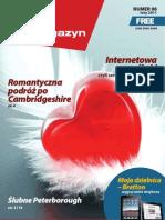 P Magazyn no 6