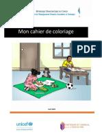 Mon-Cahier-de-coloriage-VF