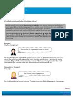 jsdg1folge06arbeitsblatt.pdf