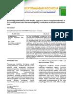 5051-11217-1-PB.pdf