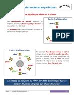 0_Vitesse des Moteurs Asynchrones.docx