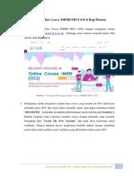 Panduan Penggunaan Open Course IMERI bagi Peserta Dokter Internship.pdf