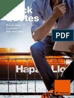 2020_Hapag_Lloyd_Quick_Quotes_online_brochure