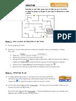 Le_labyrinthe_fiche_eleve