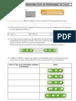 Programmons_des_programmes_de_calcul-tout_un_programme_fiche_eleve