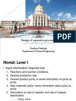 Lecture 13_Design of Separation systems.pdf