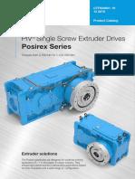 Catalogue-Single-screw-extrruder2