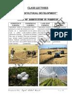 Chap7 Agriculture.pdf