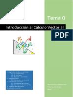 Tema_0_Magnitudes Escalares y Vectoriales 4 eso fisica y quimica