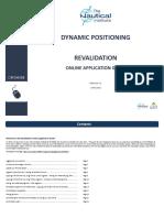 Revalidation_Online_Application_Guide__V3.1_-_June_2018