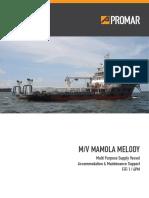 Mamola_Melody_Brochure_L