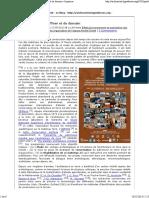 Perello 2013 La terre matériau d'hier et de demain.pdf