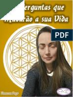 AS PERGUNTAS QUE MUDARAO SUA VIDA.pdf