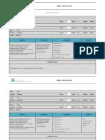 DP205_R00 - PLANO DE AULA - M2