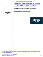 Excel Custom Formats_ Numbers_Text Formats in Excel Spreadsheets