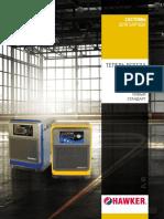 modular_chargers_sales_brochure_ru — копия.pdf