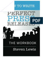 How-to-Write-Perfect-Press-Releases-workbook
