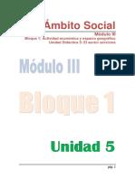 M3_SOC_UD5.pdf