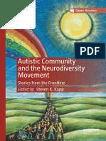 AutisticCommunityAndTheNeurodi.pdf