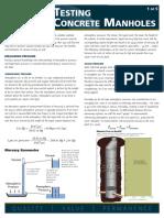 Vacuum-testing-precast-concrete-manholes