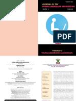 VOL. 4, 2011- E-Journal.pdf