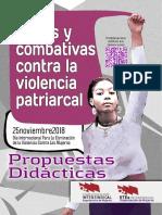 UnidadesDidacticas_25N_2018_p.pdf
