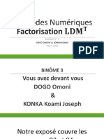 Factorisation LDMT.pdf