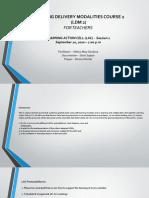 LAC-MODULE-1-Course-Orientation