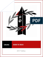 CMUNC_CrisisGuide_Ed2017_v1.pdf