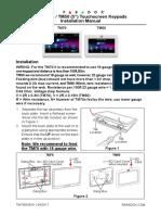 installation_manual_TM50.pdf