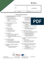 Teste Textos nao literarios_reportagem_NEE.pdf