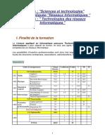 ri-tecresinf.pdf
