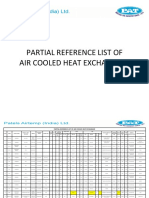Reference List ACHE.PDF