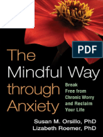 The Mindful Way Through Anxiety by Susan M. Orsillo.pdf