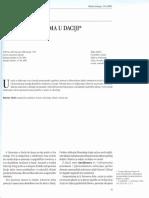 Ž. Miletić - Crtica o Liburnima u Daciji
