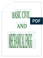 Basic Civil and Mechanical  Engineering.pdf