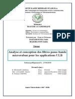 DADAMOUSSA-makhloufi.pdf