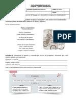 Guía 3_ Repaso Leng. 3°