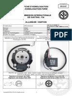 PVL-036-IG-27.pdf