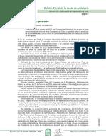 BOJA20-170-00071-9645-01_00176970.pdf