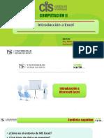 Tema01_Introducción al excel.pdf