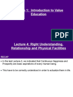 L4_Right Understanding  Relations, PF