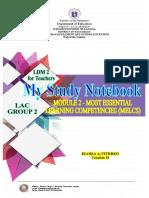 VITERBO.MODULE-2-LDM2.doc
