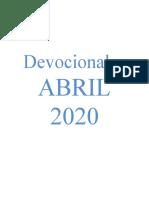 4. Abril_2020