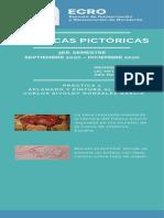 Aplanado.pdf