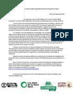 Appel à mobilisation.pdf