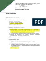 PARCIAL1-AUTOMATIZACION