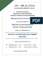 Ms.EBM.Abayahia.pdf